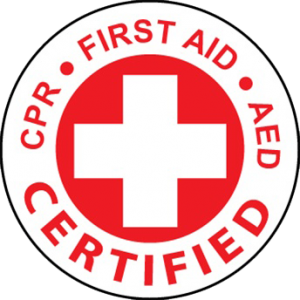 AED-CPR-FIRST-AID-Certified
