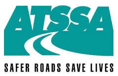 ATSSA-Flagger-Certified