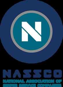 NASSCO_Logo