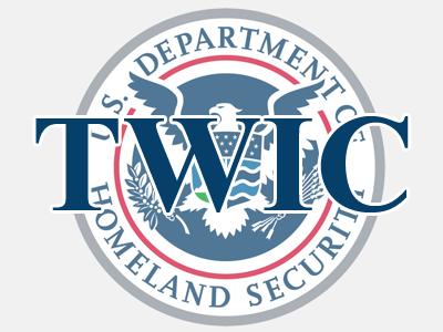 TWIC-Certified-CCTV-Pipeline-Inspection-Company